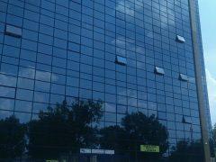 Визовый центр Австрии в Ростове-на-Дону