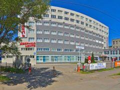 Визовый центр Австрии в Великом Новгороде