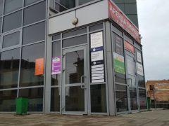 Визовый центр Австрии в Вологде