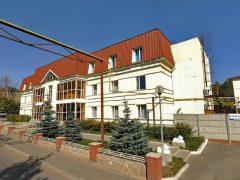 Визовый центр Болгарии в Ижевске