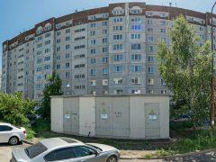 Визовый центр Болгарии в Кургане