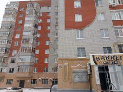 Визовый центр Болгарии в Курске