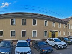 Визовый центр Болгарии в Липецке