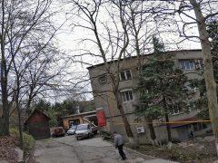 Визовый центр Болгарии в Сочи