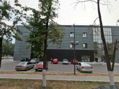 Визовый центр Болгарии в Воронеже