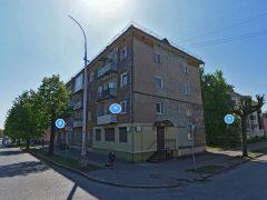 Визовый центр Литвы в Советске