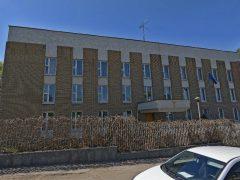 Посольство Боснии и Герцеговины в Москве