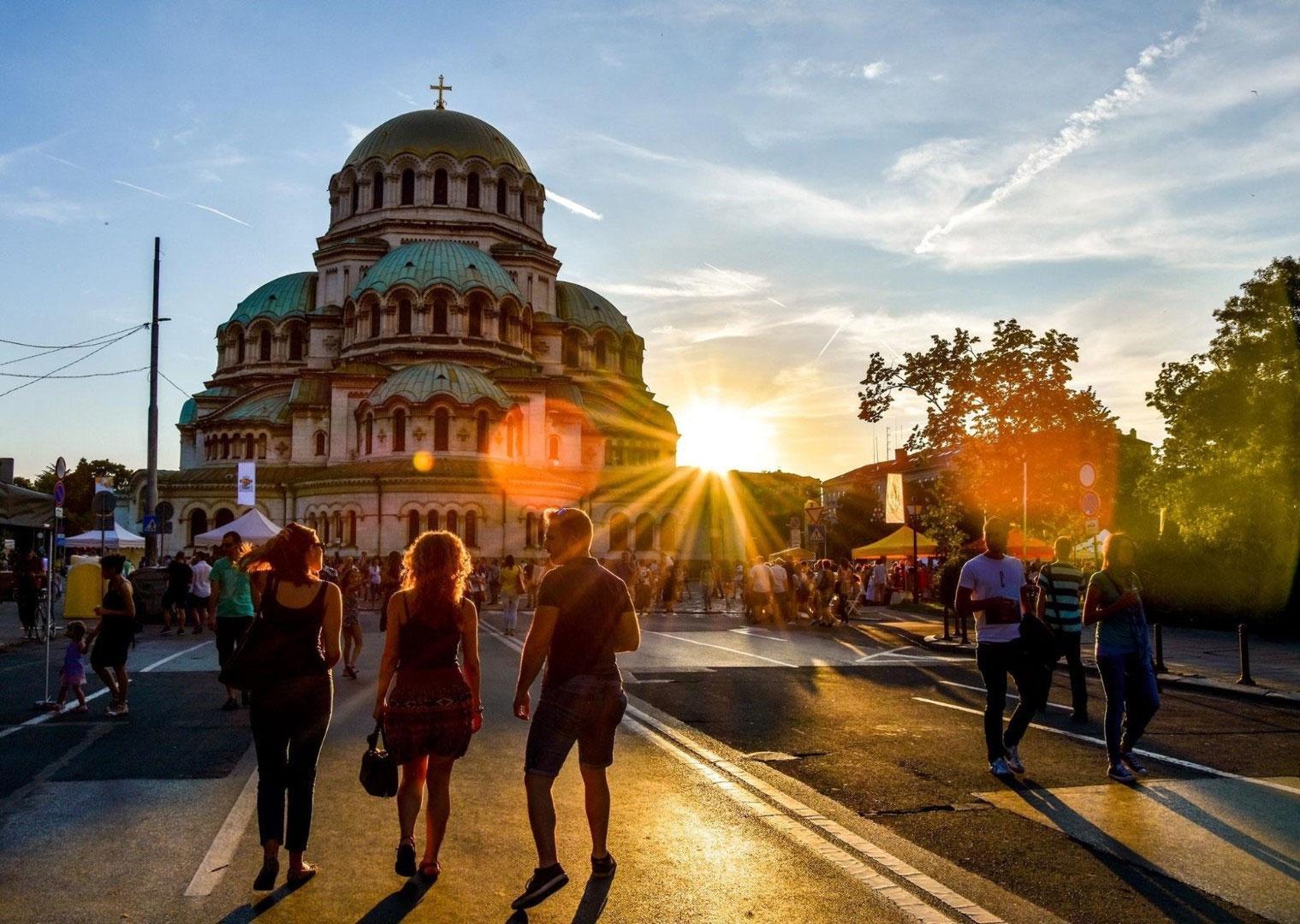 Жизнь в Болгарии для русских: плюсы и минусы
